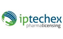 Iptechex Pharmalicensing
