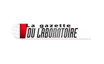 La Gazette du Laboratoire, Innovation Days Media Partner