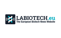 Labiotech, Innovation Prize Media Partner