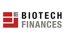 Biotech Finances, Innovation Days Supporter