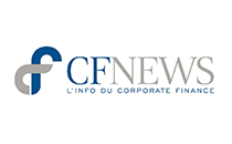 CFNews, Innovation Prize Media Partner