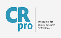 CR Pro, Innovation Prize Media Partner