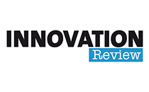 Innovation Review, Innovation Days Media Partner