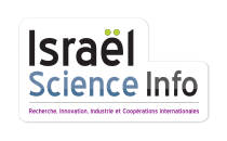 Israel Science Info, Innovation Days Media Partner
