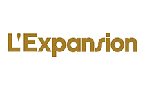 L'Expansion, Innovation Prize Media Partner