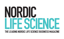Nordic Life Science, Innovation Prize Media Partner