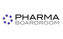 PharmaBoardRoom, Innovation Prize Media Partner