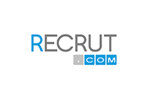 Recrut, Innovation Days Media Partner