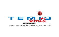 Temis Santé, Innovation Prize Media Partner