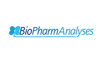 biopharmanalyses, Innovation Days Media Partner