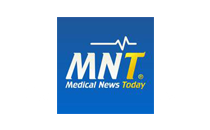 Medical News Today, Innovation Days Media Partner