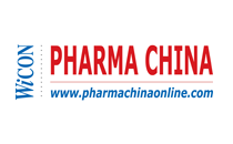 Pharma China, Innovation Days Media Partner