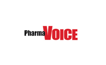 PharmaVoice, Innovation Prize Media Partner