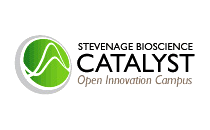 Stevenage Catalyst, Innovation Prize Media Partner