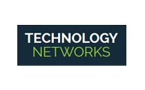 Technology Networks, Innovation Prize Media Partner