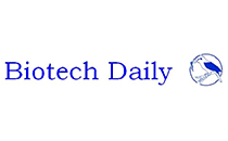 Biotech Daily, Innovation Days Supporter
