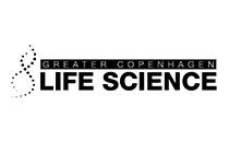 Greater Copenhagen Life Sciences, Innovation Days Supporter