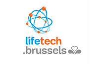Lifetech Brussels, Innovation Prize Supporter