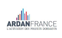 Ardan France, Innovation Prize Supporter