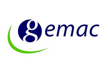 Gemac, Innovation Prize Supporter