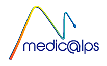 Medicalps, Innovation Prize Supporter