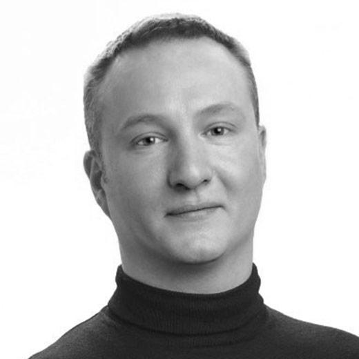 Pierre-Marie Girod-Roux